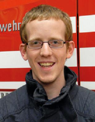 flyer_daniel_knochenhauer